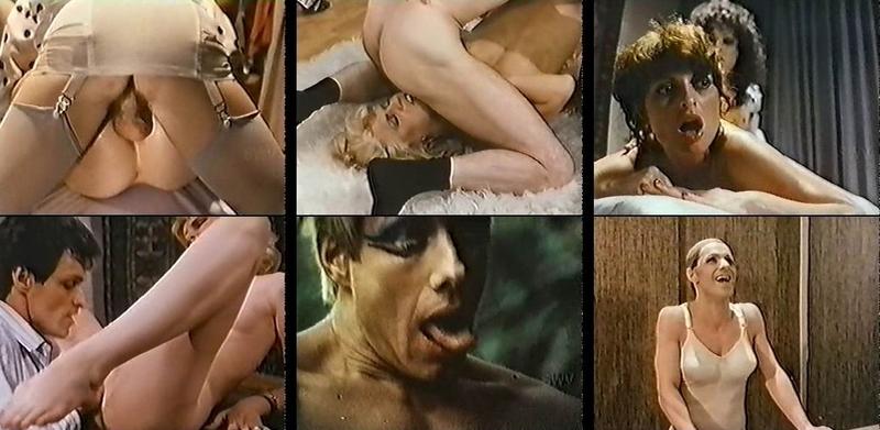 под знаком льва фильм 1976 скачать торрент