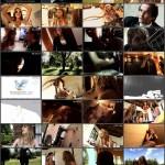 36 Steps movie
