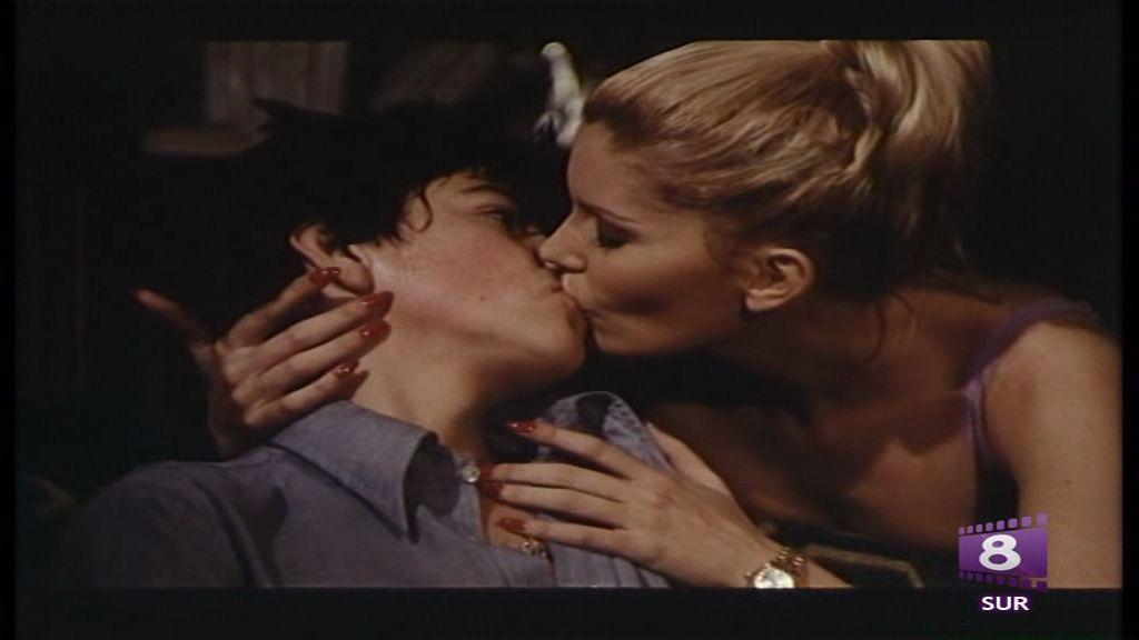scene erotiche video cinema erotica