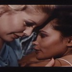Malizia Erotica movie