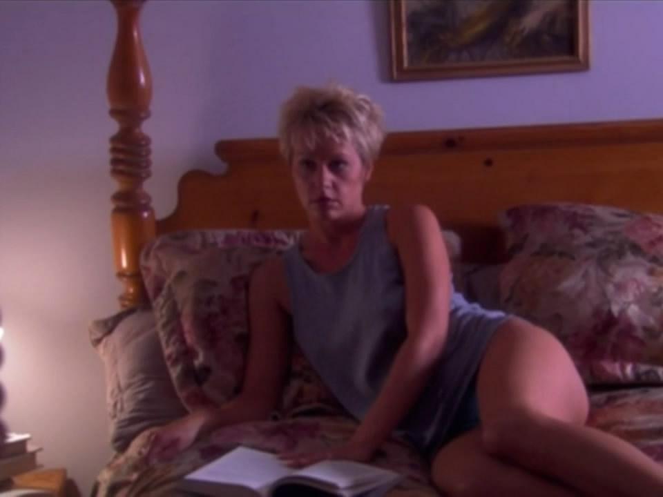 softcore-adult-movie-haunting-desires-nude-sexy-thik-latinas