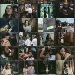Ariella movie