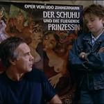 Il est génial papy! movie