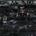 Vampire's Night Orgy movie