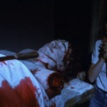 Dorm That Dripped Blood movie