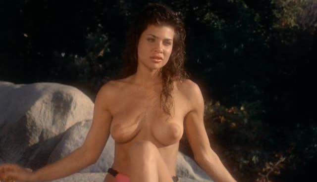 squirting vagina porn gif