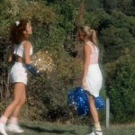 Cheerleader Camp  movie