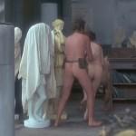 Three Immoral Women movie