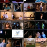 Beyond Dream's Door movie