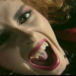 Ejacula, la vampira movie