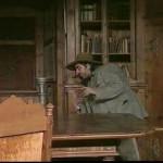 Ejacula La Vampira (1992)2