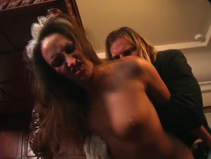Ghost in a Teeny Bikini Video 2006 -