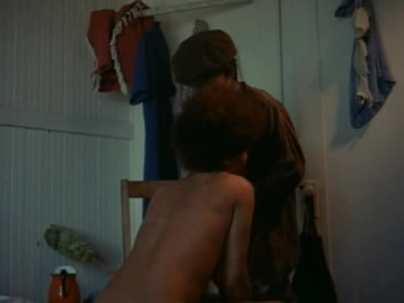 sweet sweetback's badasssss song sex scene