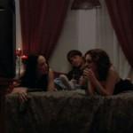 The Hamiltons movie