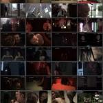 The Headless Lover movie