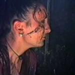 Zombio movie