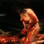 Subconscious Cruelty movie