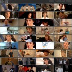 Karla Faye Tucker: Forevermore movie