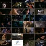 La donna lupo movie