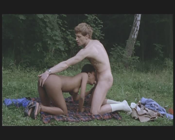 erotika-videoroliki-retro
