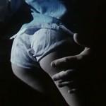 vlcsnap-2012-11-02-23h55m38s189