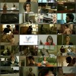 3 Efes movie