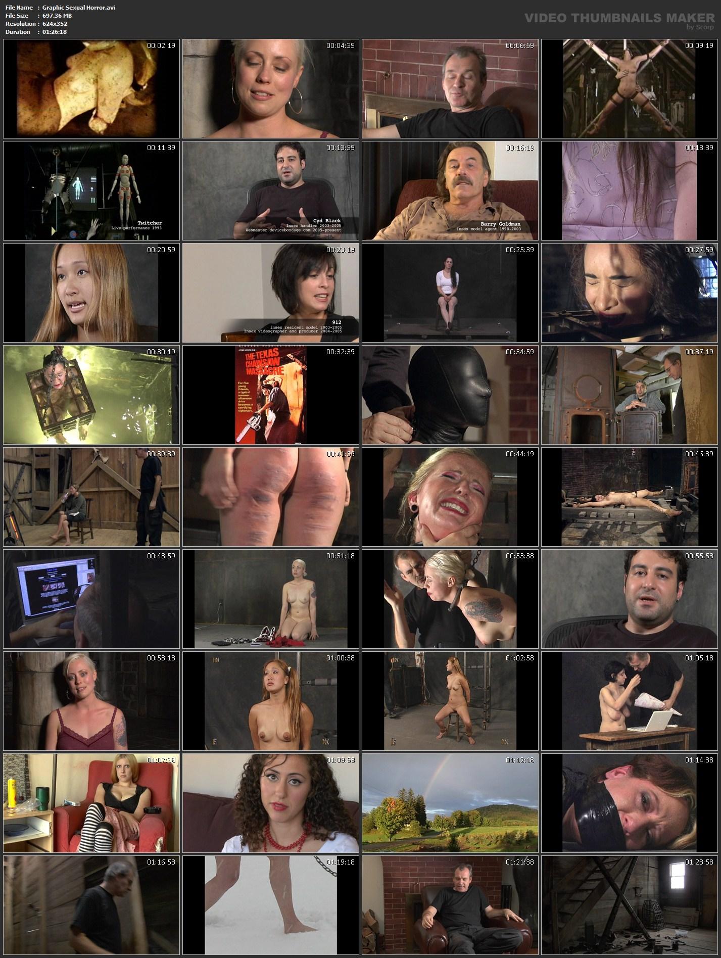 Sex movie sexy horror sex video pics sex videos