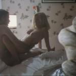 Erotic Games movie