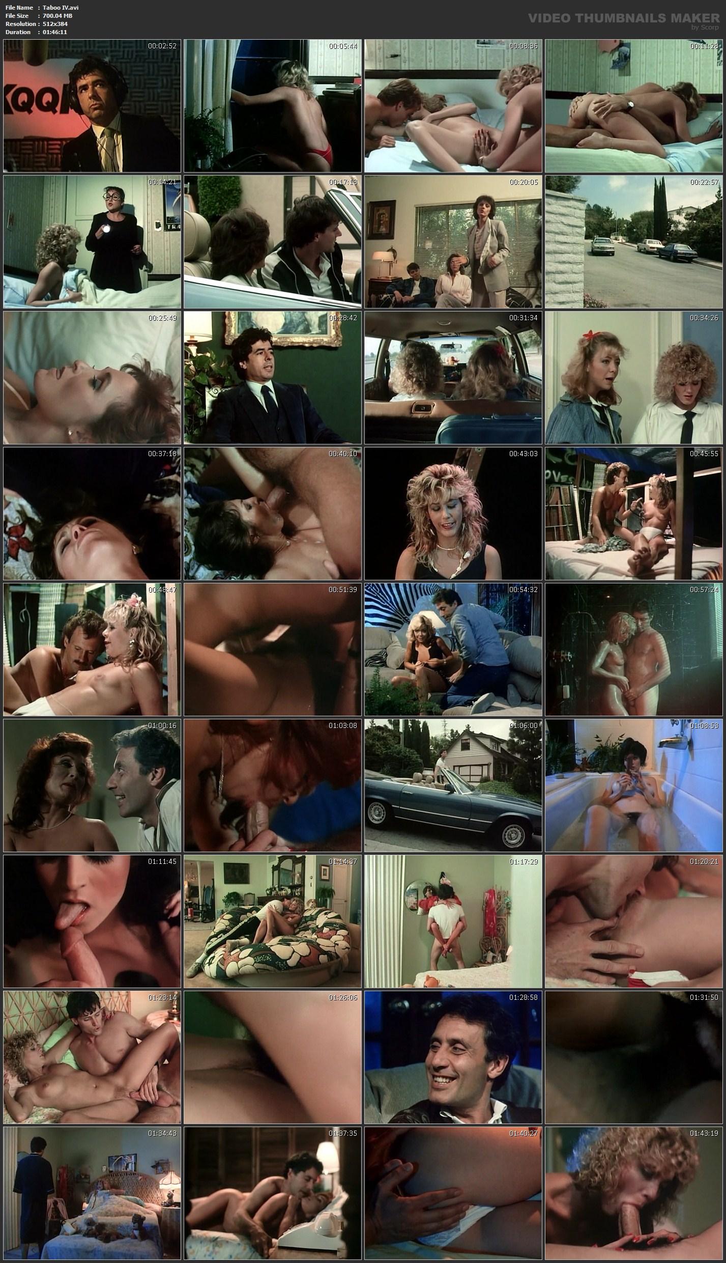 smotret-onlayn-pornofilm-tabu