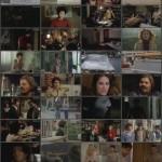 The Children of Violent Rome movie