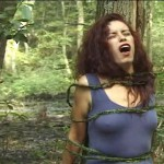 Rana, Queen of the Amazon movie