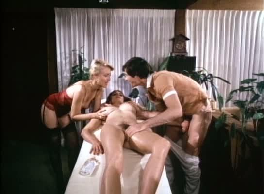 dzen-seks-massazh-video