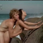 A Femea do Mar movie