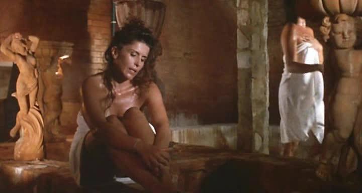 nude-erotic-italian-movie-women-with-nice
