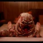 Zombie Babies movie