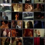 Exit 38 movie