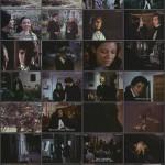 Dynasty of Dracula movie