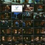 Forty Deuce movie