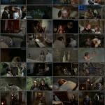 Dr. Frankenstein's Castle of Freaks movie