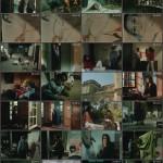 La Belle Noiseuse movie