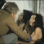 Midnight Intruders movie