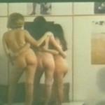 Prostituzione movie