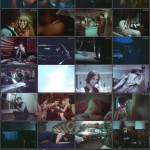 Inside Amy movie