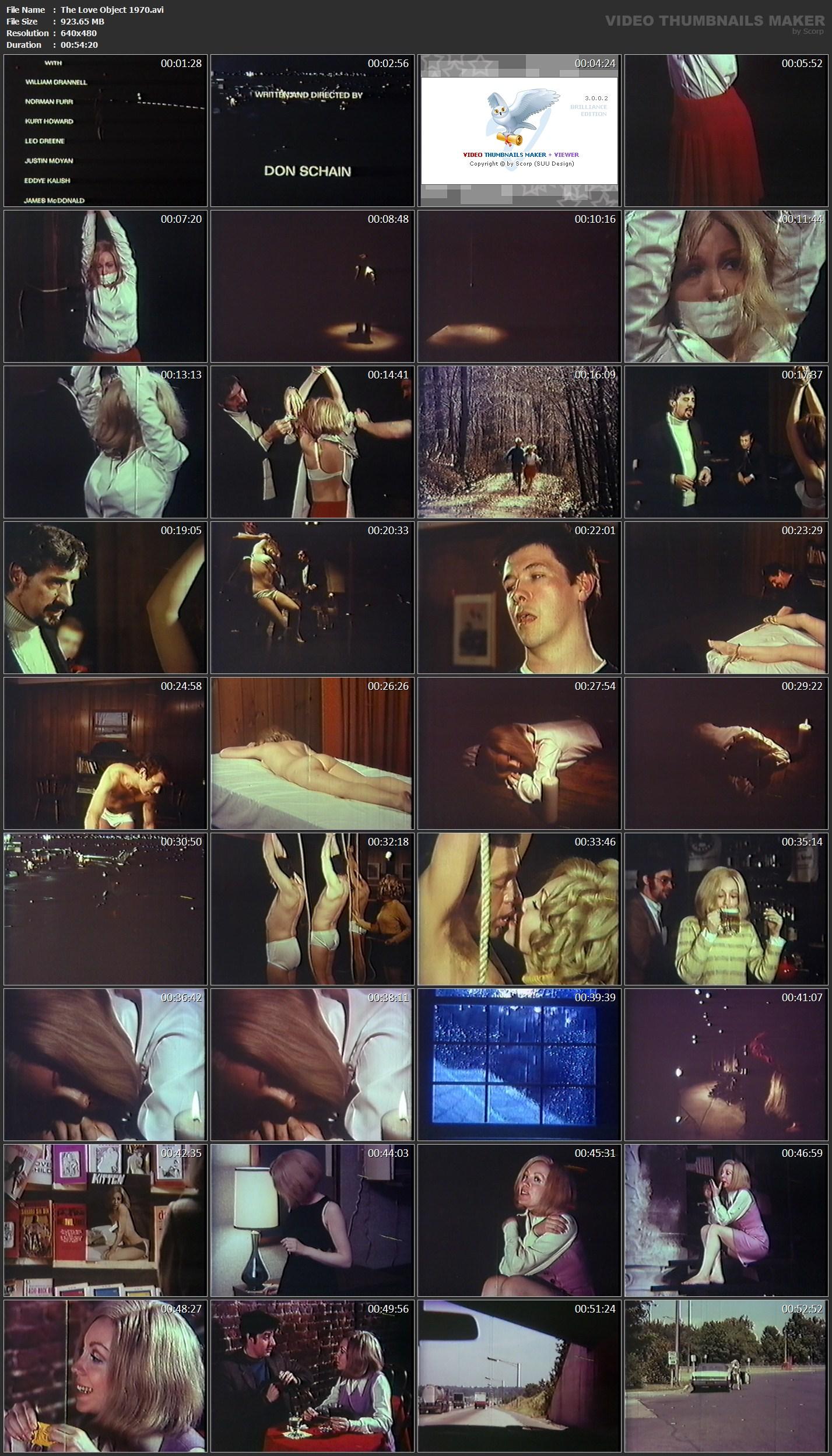 hardcore sex videos avi