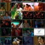 The Seductress movie