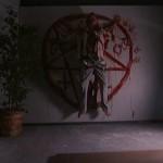 Psycho Cop Returns movie