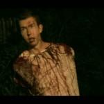 Night of the Living Heads movie