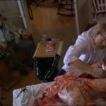 Bleeders movie