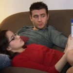 Sex Stories movie