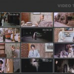 7 Murders for Scotland Yard movie